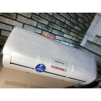 Renova CHW-07A - новинка с фирменным компрессором Toshiba, 22 м2