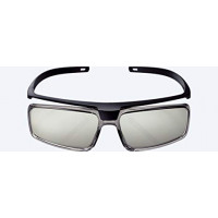 Пассивные 3D-очки Sony TDG-500P Passive 3D glasses - stereoscopic